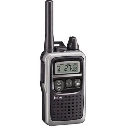 アイコム アイコム アイコム 特定小電力トランシーバー IC4300S 1台  IC4300S 1 台