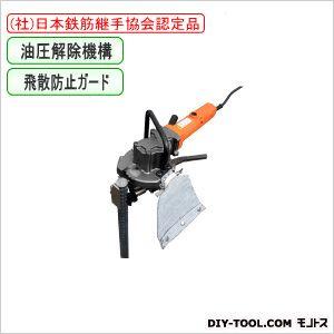 DISMOND チップソーカッター (L)430×(W)220×(H)220mm DRC-35
