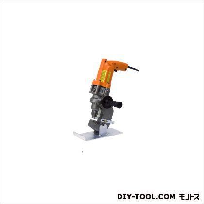 IKK 油圧パンチャー (L)420×(W)175×(H)125mm EP-1475V