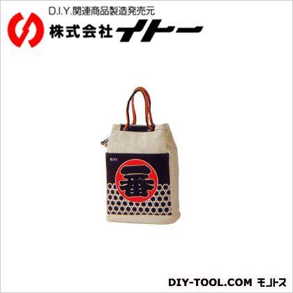 職人道楽 道具袋 大 一番 (017430)