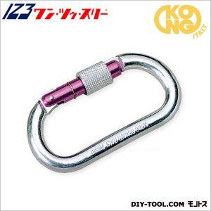 伊藤製作所 コングボナイティ環つき  OVAL730 10 個