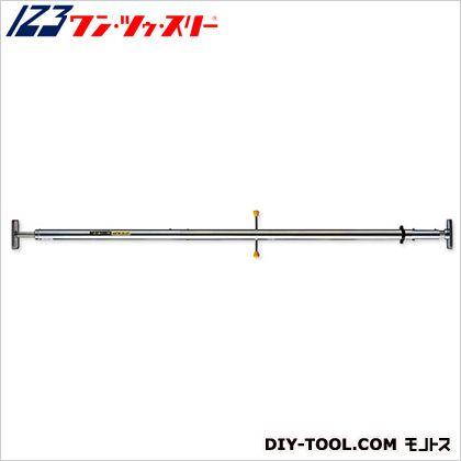伊藤製作所 鴨居ジャッキマークII  JK-20 1 セット
