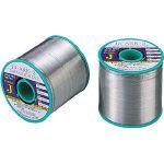 石川金属 鉛フリーヤニ入ハンダ 線径1.2mm J3ARK3-12 1 巻