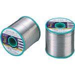 石川金属 鉛フリーヤニ入ハンダ 線径1.2mm (J3ESK3-12) 1巻