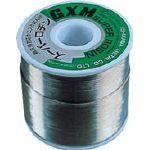 石川金属 糸はんだ ロジン 線径1.0mm 60GXM310 1 巻