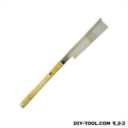 井之上博夫 導付鋸 極薄刃  240mm