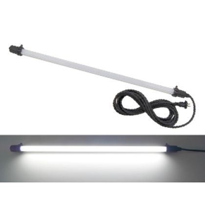 デンサン LEDパランドル 60×50×940mm PDL-VF20