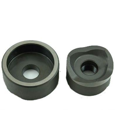 デンサン 薄鋼電線管用パンチダイス ・実寸法(mm):φ64.5 DFP-CP63