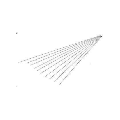 デンサン カーボンスリムジョイント呼線  JCX-1510