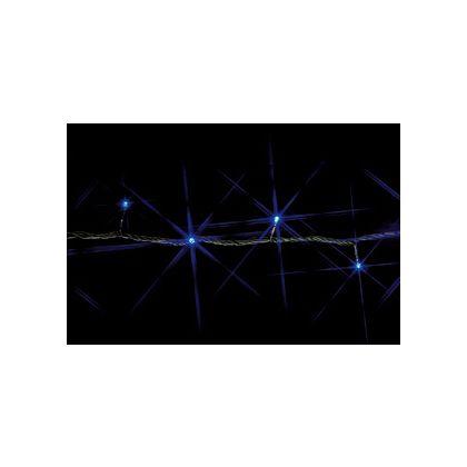 デンサン LEDストリング(SJシリーズ)  SJ-E05-20BB