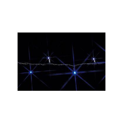デンサン LEDストリング(SJシリーズ)  SJ-E05-20WB