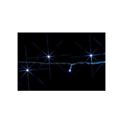 LEDストリング(SJシリーズ) デンサン SJ-E05-30WW