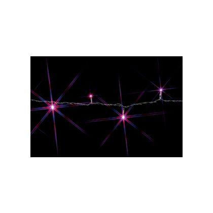 デンサン LEDストリングフォール(SJシリーズ) SJ-S05-10PP