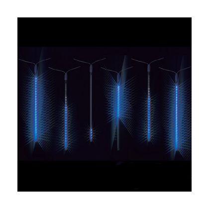 デンサン LEDフォール(SJシリーズ) SJ-E0940-B