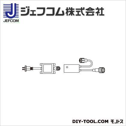 デンサン コントローラーセット  PR3L-C60-08P