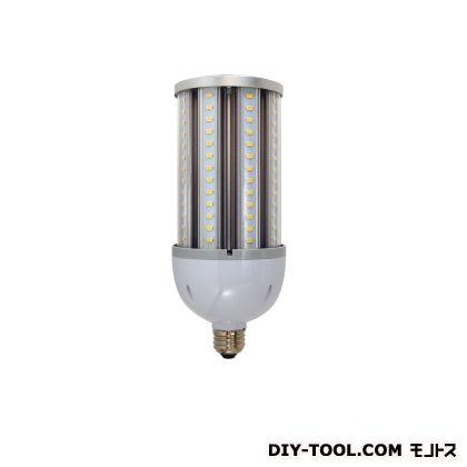 ジェフコム | JEFCOM LEDランプ(コーン型)  LLB36-E26BW