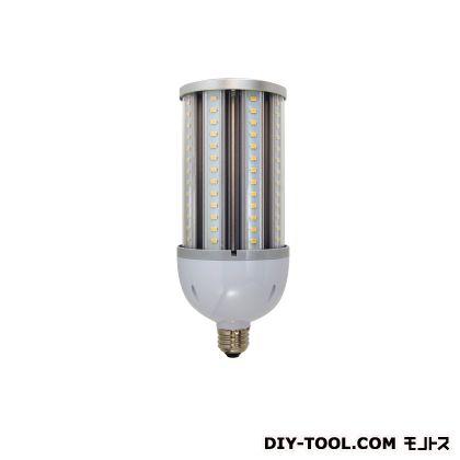 ジェフコム | JEFCOM LEDランプ(コーン型)  LLB36-E39BW
