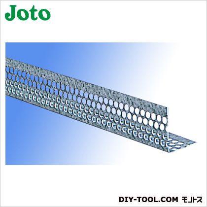 JOTO 防虫網 1 820mm BSF-1321 20本
