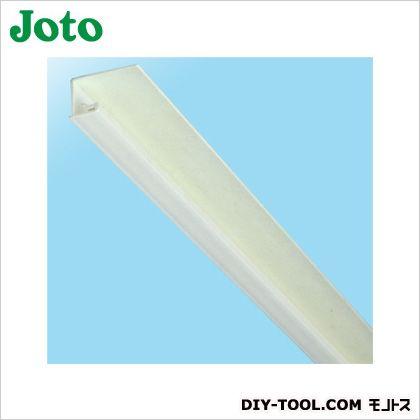 JOTO F見切り ホワイト 1,820mm F-105-L18 100本
