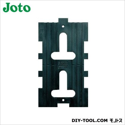 JOTO キソパッキン ブラック 120×214×20mm KP-120 30個