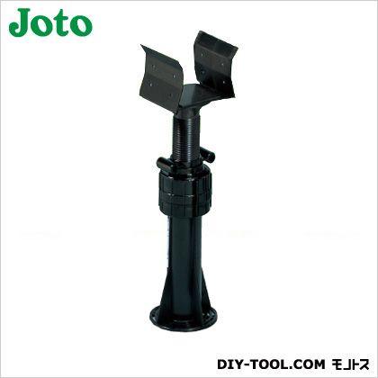 JOTO ゆかづか ブラック 210~268mm YS-1827A 30個