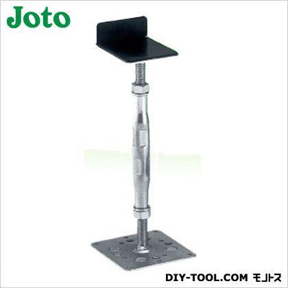 JOTO 特価品コーナー☆ 鋼製束 低価格化 シルバー YTB-4562L 462~617mm 25個