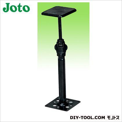 JOTO 鋼製束 ブラック YM-4562T 20個