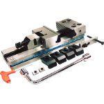 激安正規品 ジェラルディ GR4X300 ONLINE SHOP ジェラルディ 精密モジュラーバイス 1台 GR4X300  1 FACTORY  台:DIY-DIY・工具