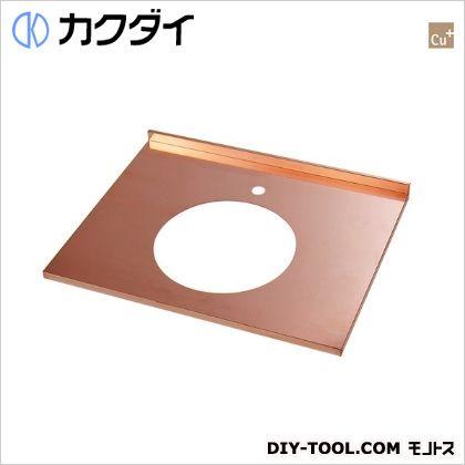 カクダイ 洗面カウンター  497-104
