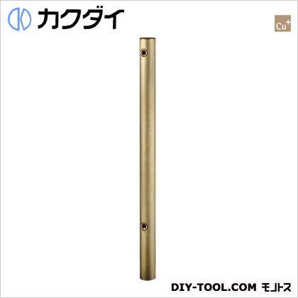 カクダイ(KAKUDAI) 水栓柱(アンティーク) 624-032