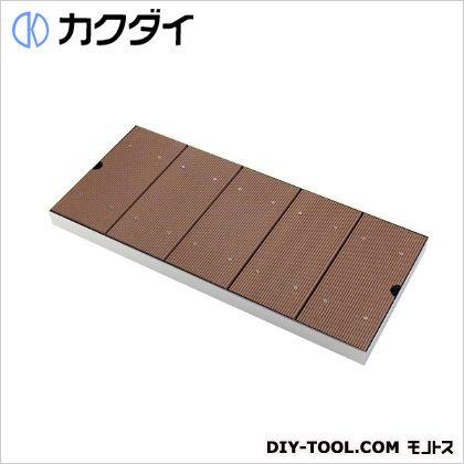 カクダイ 水栓柱パン(ペット用)  624-953