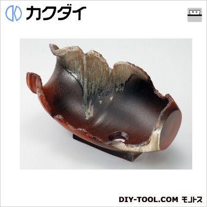 カクダイ 壺型手洗器  493-094