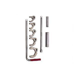カクダイ 立形金具しめつけ工具セット (6034)