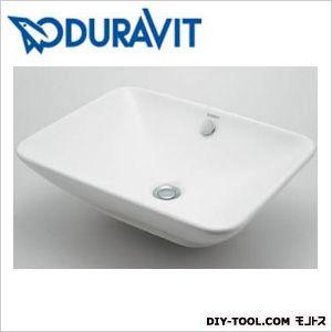 2018新発 #DU-0334520000:DIY デュラビット FACTORY  JEWELBOX角型洗面器 SHOP ONLINE -木材・建築資材・設備