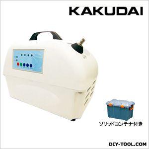 カクダイ スーパーミスト(屋外用冷却ミスト)  576-300