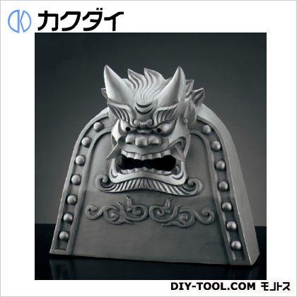 カクダイ(KAKUDAI) 吐水口(鬼) 700-755