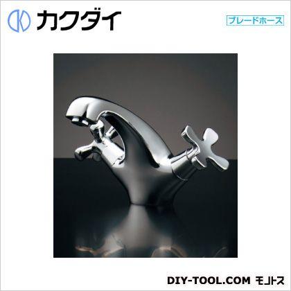 カクダイ(KAKUDAI) 2ハンドル混合栓 150-436