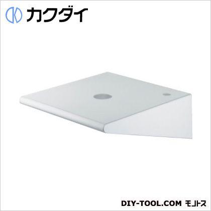 <title>カクダイ KAKUDAI 手洗カウンター ホワイト 497-062-W (人気激安)</title>