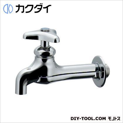 カクダイ Da Reyaアイキャッチ水栓 いや?ん (711-021-13)