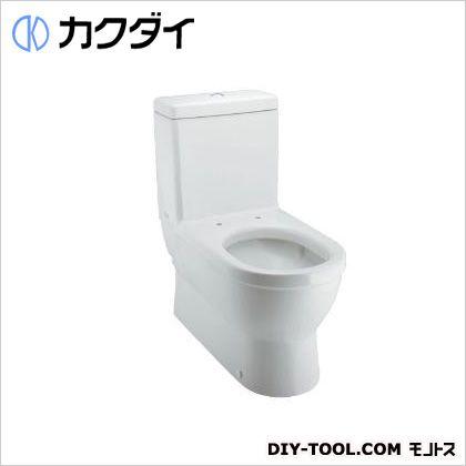 カクダイ 腰掛便器//リフォーム対応  #DU-2124010001R