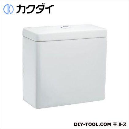 カクダイ(KAKUDAI) ロータンク #DU-0932000001