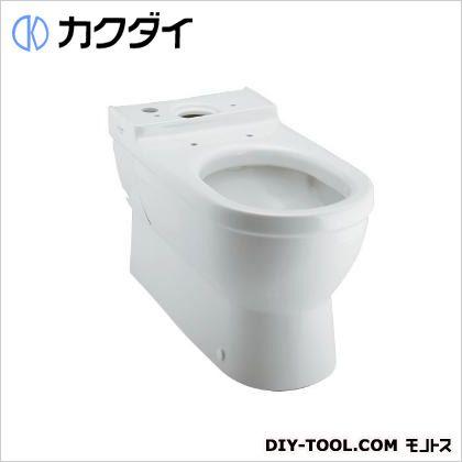 カクダイ 腰掛便器//リフォーム対応  #DU-2127010000R