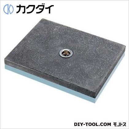 カクダイ(KAKUDAI) 水栓柱パン(人研ぎ・美濃黒石) 624-939