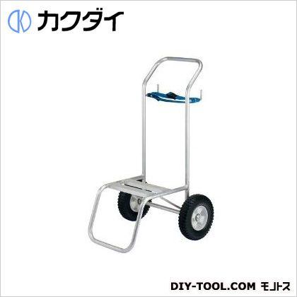 カクダイ 噴霧ポンプ用キャリー (576-207)