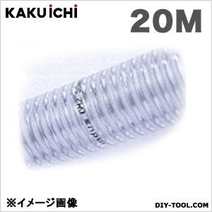 カクイチ インダスGM2 75mm×20m