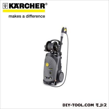 ケルヒャー 業務用冷水高圧洗浄機 50Hz  HD 7/15CX