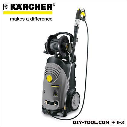 ケルヒャー 冷水高圧洗浄機 60Hz 長さ467x幅407x高さ1010mm HD9/17MX