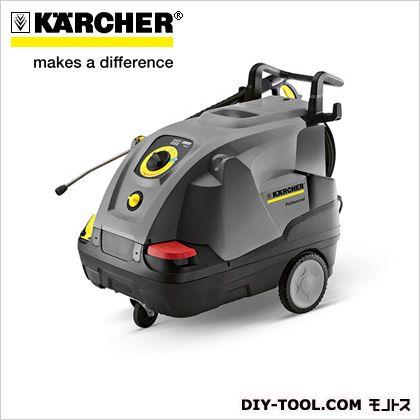 ケルヒャー 業務用温水高圧洗浄機  HDS 4/7 C 60HZ
