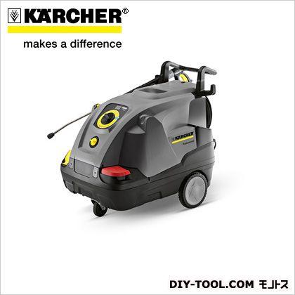 ケルヒャー 業務用温水高圧洗浄機 HDS 8/15 C 60HZ