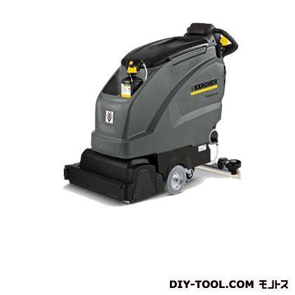 ケルヒャー 自走式床洗浄機50Hz 作業幅430mm BD43/40W BP スタンダード